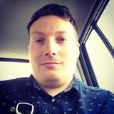 Mchadd from St Ives | Man | 32 years old | Sagittarius