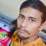 Sunnysaini from Ambala | Man | 31 years old | Pisces