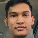 Irfan from Cirebon | Man | 30 years old | Pisces