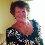 Janet from Sebastian | Woman | 68 years old | Capricorn