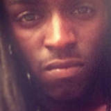 Justcallmesmoke from Holden Heights | Man | 30 years old | Leo