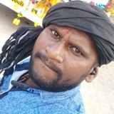 Mohanraj from Sattenapalle | Man | 34 years old | Libra