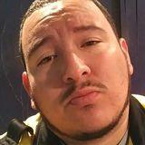 Rios from Rio Hondo | Man | 27 years old | Aries