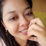 Dila from Sukabumi | Woman | 39 years old | Aries