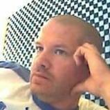Koleman from Modesto | Man | 44 years old | Capricorn