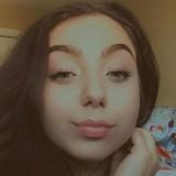 Paigey