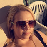 Justine from Eastbourne   Woman   29 years old   Aquarius