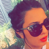 Nour from Paris   Woman   28 years old   Taurus