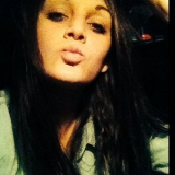 Daniella from Woking   Woman   30 years old   Pisces
