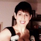 Dawn from Longwood | Woman | 51 years old | Capricorn