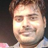Saur from Gajraula | Man | 27 years old | Sagittarius
