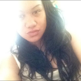Paka from Napier | Woman | 26 years old | Leo