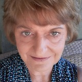 Smp5Wi from Concordia   Woman   57 years old   Leo