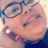 Sammy from Jersey City | Woman | 21 years old | Cancer