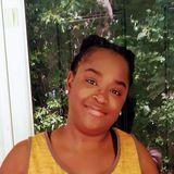 Teedarealest from Greensboro | Woman | 36 years old | Leo