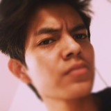 Chuck from Leupp | Man | 19 years old | Leo