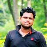 Debasish from Nilgiri | Man | 29 years old | Gemini