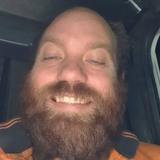 Wanttobeloved from Wellington | Man | 40 years old | Taurus