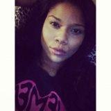 Asha from New Castle | Woman | 29 years old | Virgo
