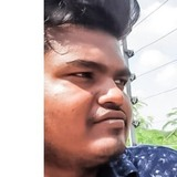 Gouriprasad from Gopalur | Man | 18 years old | Scorpio