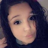 Nikki from Newburyport | Woman | 21 years old | Pisces