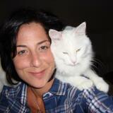 Malina from Media   Woman   41 years old   Taurus
