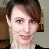 Amethyst from Summerside | Woman | 39 years old | Aquarius