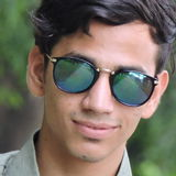 Suhail from Deoband   Man   23 years old   Aries