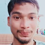 Rakesh from Renukut | Man | 23 years old | Aquarius