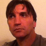 Nikita from West Bloomfield | Man | 43 years old | Capricorn
