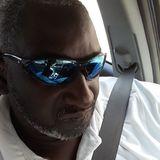 Darkwonder from Hammond | Man | 61 years old | Aries