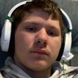 Joshlahlvj from Saint Charles | Man | 20 years old | Aries