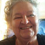 Old Women in Colorado #9