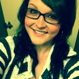 Connie from Hensley | Woman | 25 years old | Sagittarius