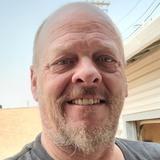 Jonhjon from Modesto | Man | 50 years old | Taurus