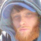 Cj looking someone in Madison, South Dakota, United States #5