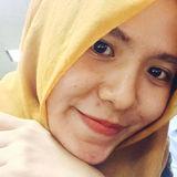 Nia from Paciran | Woman | 26 years old | Virgo