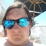 Dazzla from Tamworth | Man | 23 years old | Sagittarius