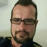 Daniohoh from Neustrelitz | Man | 39 years old | Gemini