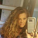 Sunshine from Lansing   Woman   48 years old   Libra