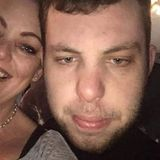 Madhound from Tadcaster | Man | 24 years old | Aquarius