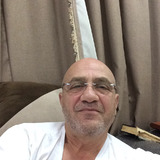 Haitham from Jeddah | Man | 63 years old | Taurus