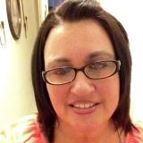 Sassy from Iuka | Woman | 46 years old | Libra