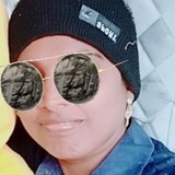 Nishariyasacuw from Cannanore | Woman | 30 years old | Aquarius