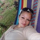 Hilda from Manassas | Woman | 36 years old | Aquarius