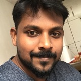 Gowshik from Esslingen   Man   29 years old   Cancer