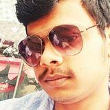 Imran from Tondi | Man | 21 years old | Sagittarius