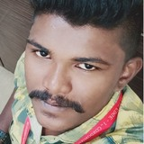 Vichu from Alleppey | Man | 23 years old | Libra