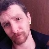Raggidy from Saint Charles | Man | 33 years old | Sagittarius