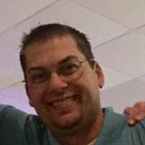 Rob from Big Rapids | Man | 39 years old | Capricorn